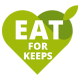 cropped-Eat-For-Keeps-Logo.png